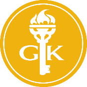 Golden Key International